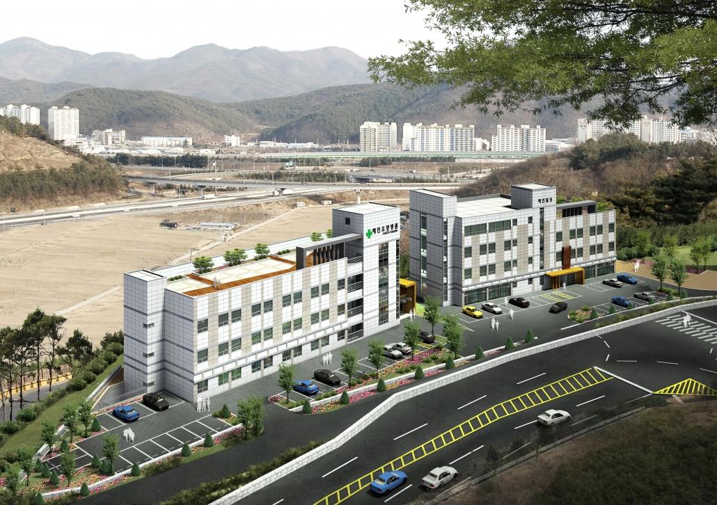 해인노인요양병원-해인빌딩-최종조감도.jpg