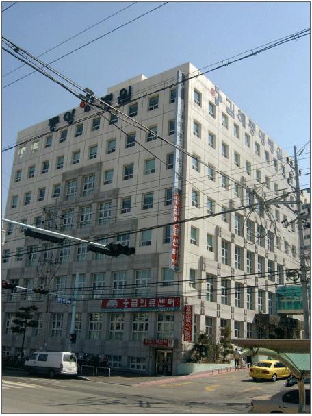 김해중앙병원.png