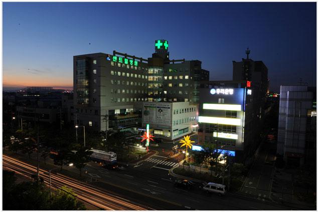시화센트럴병원.jpg